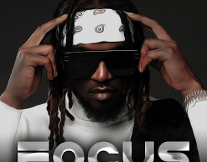 Download   Rudeboy – Focus Mp3 Audio