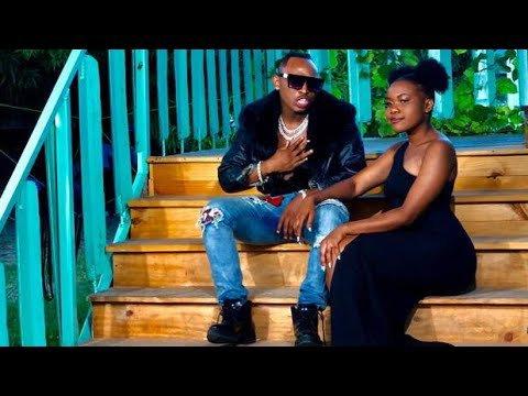 Kayumba – Bomba Mp4 Download
