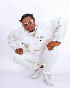 Download   Belle 9 – Tuna Jambo Letu Mp3 Audio