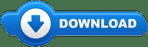 Nyota free mp3 download by bahati