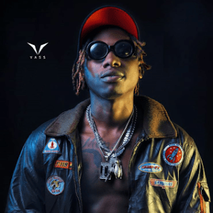 Download | Country Boy (Wizzy) ft Naira Marley - Peleka Mp3 Audio