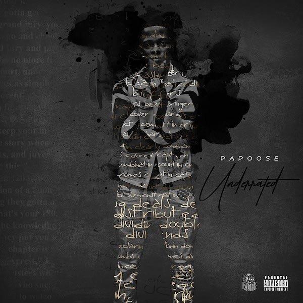 APOOSE – 'NUMERICAL SLAUGHTER' (FEAT. DJ PREMIER)