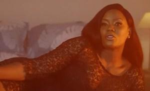 Sabaipei Tande - Yako Video download