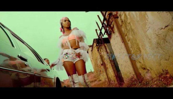spice diana ft timmy tdat – obisaana download mp3
