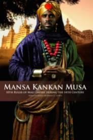 AFRICAN KING SERIES | Mansa Kankan Musa (1280 – 1337) communément connu comme Mansa Musa était le dixième Mansa qui est traduit le Roi des Rois ou l'Empereur des riches de l'empire du Mali. il est documente pour avoir voyage a la mecque et l'Egypte avec de vaste caravanes d'or et a son entourage un milliers de personne en 1324.Son règne a dure 25 ans , de 1312 a 1337. il a aussi été documenta comme le plus riche des personne avoir vécu et avait en son compte 400 milliard dollars estime dans le dollar d'aujourd'hui. | Model: Travis Cure| Stylist & photographer: James C. Lewis