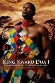 AFRICAN KINGS SERIES   Kwaku Dua I (1797 – 1867), était le 18 eme Asantehene du royaume d'Asante (Roi d'Asanste .) En 1834 , le Roi ou Asantehene Kwaku Dua I du royaume d'Asante a succédé Osei Yaw Akoto au trone comme le roi d'Asante. le 18 mars 1837 , Asantehene Kwaku Dua I du royaume avait signe un contrat entre lui et le Roi William I d'Hollande. Ces recrues ne seraient connu que Belanda Hitam. Dans le cadre de l'accord , deux Princes royaux d'Asante Kwasi Boakye and Kwame Poku sont rentre avec le néerlandais pour recevoir une éducation néerlandaise . Model: Marvin Montgomery   Wardrobe & Jewelry: Maryse M'bo Ako   stylist & photographer: James C. Lewis