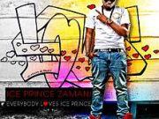 Everybody_Loves_Ice_Prin | vibes2lyrics.com