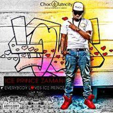 Ice Prince - Somebody Lied on vibes2lyrics.com