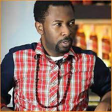 ruggedman_vibes2lyrics.com-