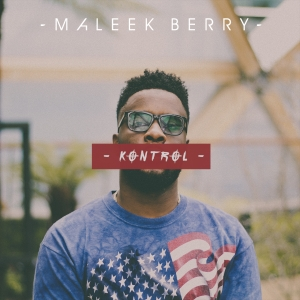 maleek berry control