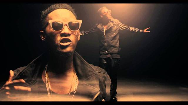 VIDEO: Jesse Jagz – NIGERIAN GANGSTER