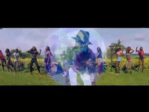 VIDEO: Ketchup & Jose Chameleon – PAM PAM (Remix)