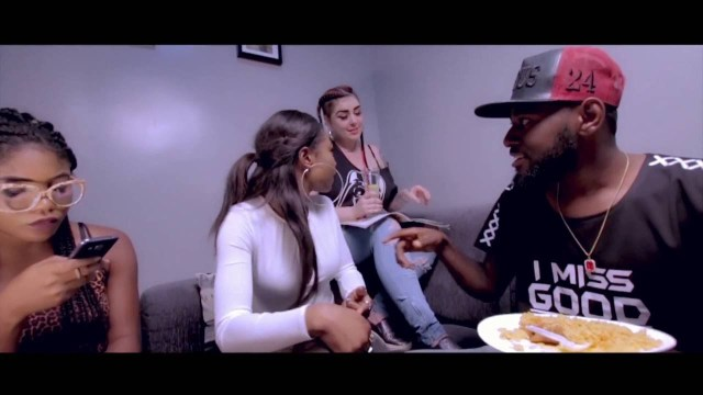 "VIDEO: Jumabee ""I MISS GOOD MUSIC"" ft Sound Sultan, Niyola, Banky W & Chigurl"
