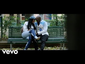 """VIDEO: 2Baba """"HATE WHAT U DO TO ME"""""""