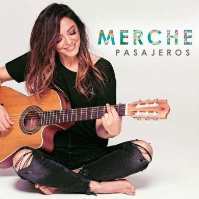 merche-pasajeros-single-cover
