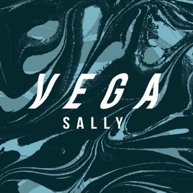 Vega_Sally_Cover