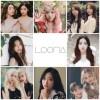LOONA_Post