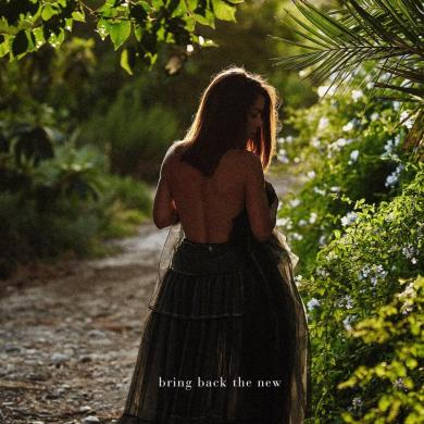 Ruth_Lorenzo_Bring_Back_The_New_Cover