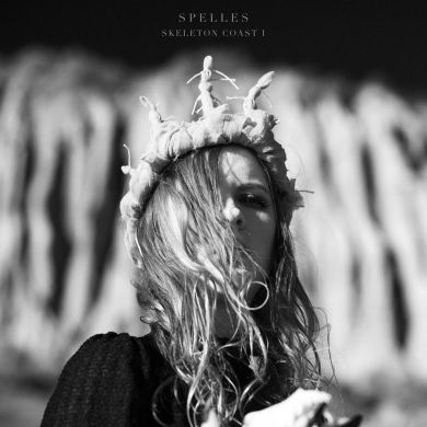 Spelles_Skeleton_CoastI_Introducing