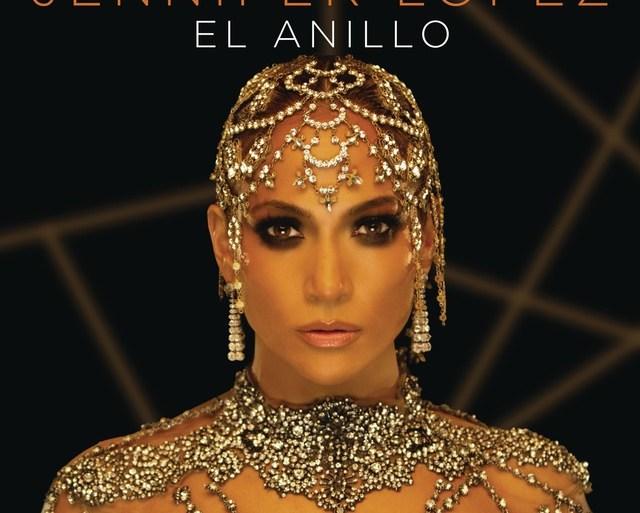 Jennifer_Lopez_ElAnillo