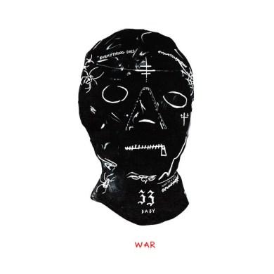 BrookeCandy-War-Cover