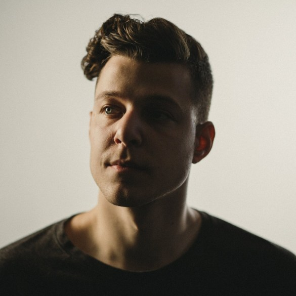 Dylan-Dunlap-Interview-VibesOfSilence