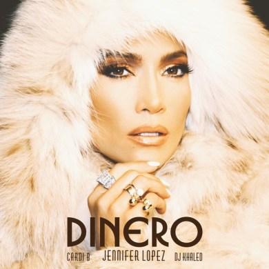 JenniferLopez-CardiB-DJKhaled-Dinero-Cover