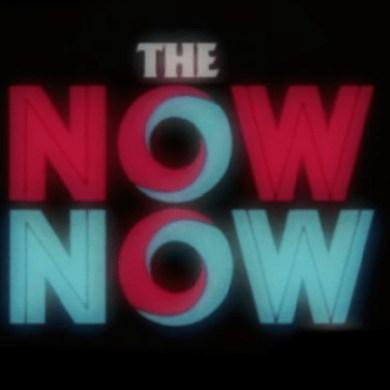 NowNowGorillaz