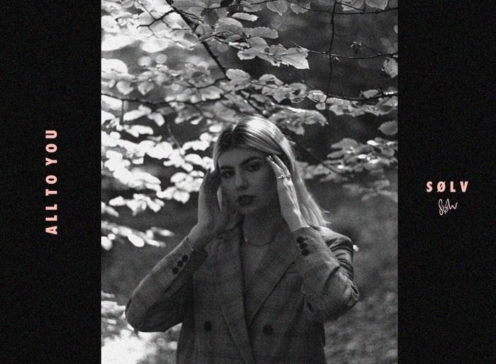 Sølv-Interview-VibesOfSilence