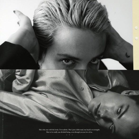 SayLouLou-Ana-Cover-VibesOfSilence