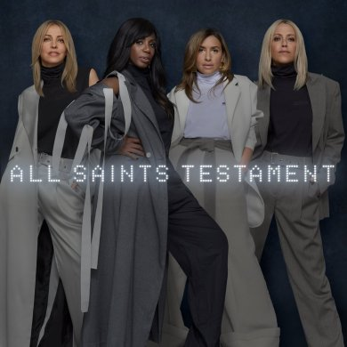 AllSaints-Testament-Album-Review-vibesofsilence