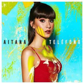 aitana-telefono-cover