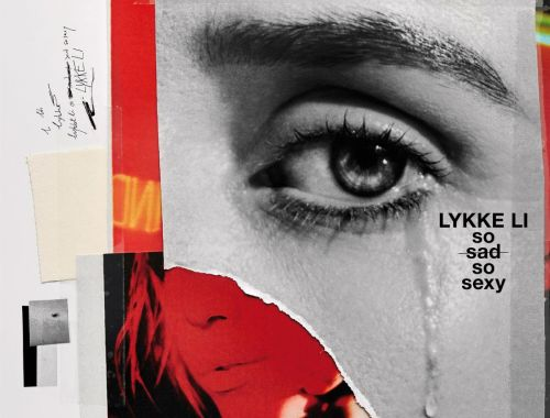 lykke-li-so-sad-so-sexy-review