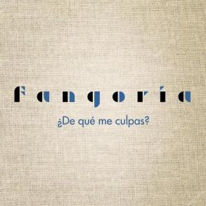 Fangoria_De_Que_Me_Culpas