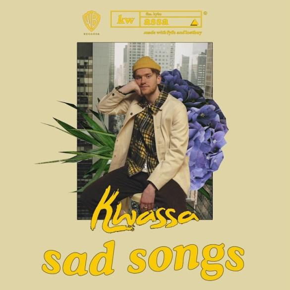 Kwassa_sadsongs