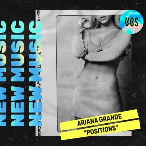 ARIANAGRANDE_POSITIONS_single