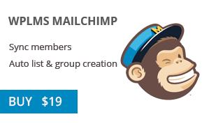 wplmsmailchimp