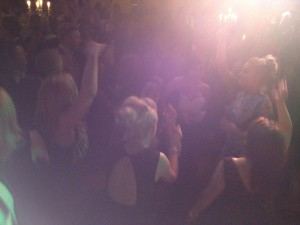 Alive Network Funkytown Function Band Hire Leeds & Yorkshire.jpg