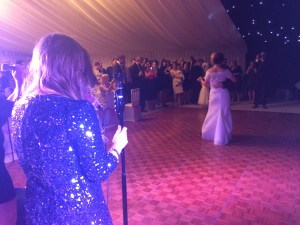 Alive Network Funkytown Function Band Hire Yorkshire.jpg