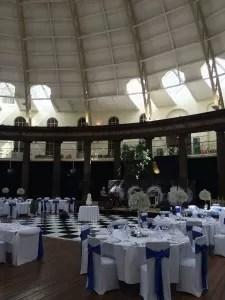 Vibetown Wedding & Function Band Gig @ The Devonshire Dome, Buxton Derbyshire.jpg