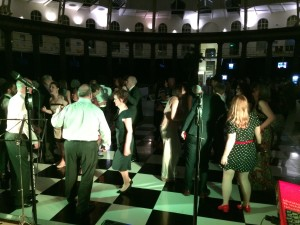 Wedding & Function Band Hire in Buxton, Derbyshire.jpg