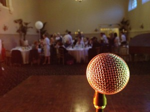 Live Music & Band For Hire in Yorkshire & Wakefield.jpg