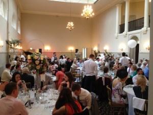 Vibetown at Nostell Priory Wedding Venue in Wakefield.jpg