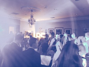 Jewish Wedding Band Hire in Yorkshire & Leeds.jpg