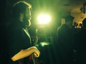 Hire A Party Function Band in Leeds & Wetherby.jpg