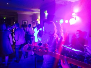 Wedding & Party Band For Hire in Derbyshire & Peak District.JPG