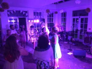Vibetown Northumberland Wedding & Party Function Band For Hire.JPG