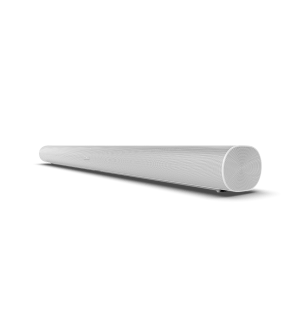 sonos arc soundbar dolby home cinema
