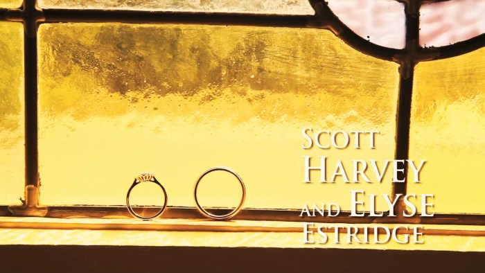 Rings_Harvey_Estridge_wedding