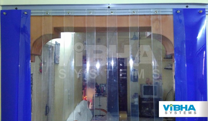 Pvc Strip Curtains India | www.cintronbeveragegroup.com